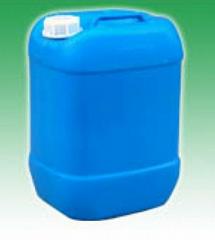 水性PET吸塑油