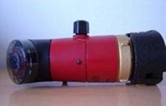 格兰富COMFORT 热水循环泵