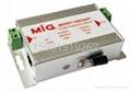 MIGRT-100/220V網