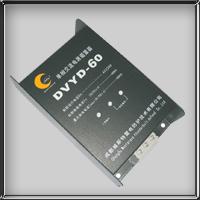 網絡信號防雷器 5