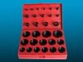 O型修理盒 2