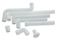 硅橡膠制品