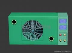 物理PM2.5空气净化器