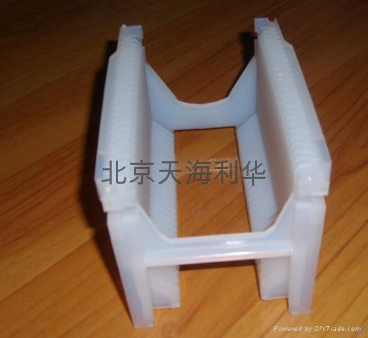 型号: thlh-fj090623 品牌: 天海 原产地: 中国 单价: - 最少订量: 1