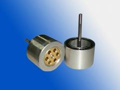 空芯(心)杯電機轉子/馬達轉子