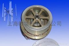 无铁芯风力发电机 1000W