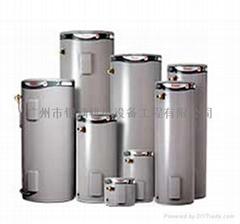 热水器万凯热水器配件