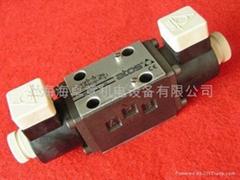 DHI-0711-X 24DC方向控制阀