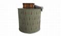 小型生活污水处理器,家用污水处