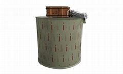 农村小型生活污水处理器