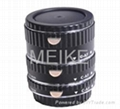 MK-C-AF-A  Extension tube for Canon