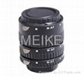 MK-N-AF-A Extension tube for Nikon