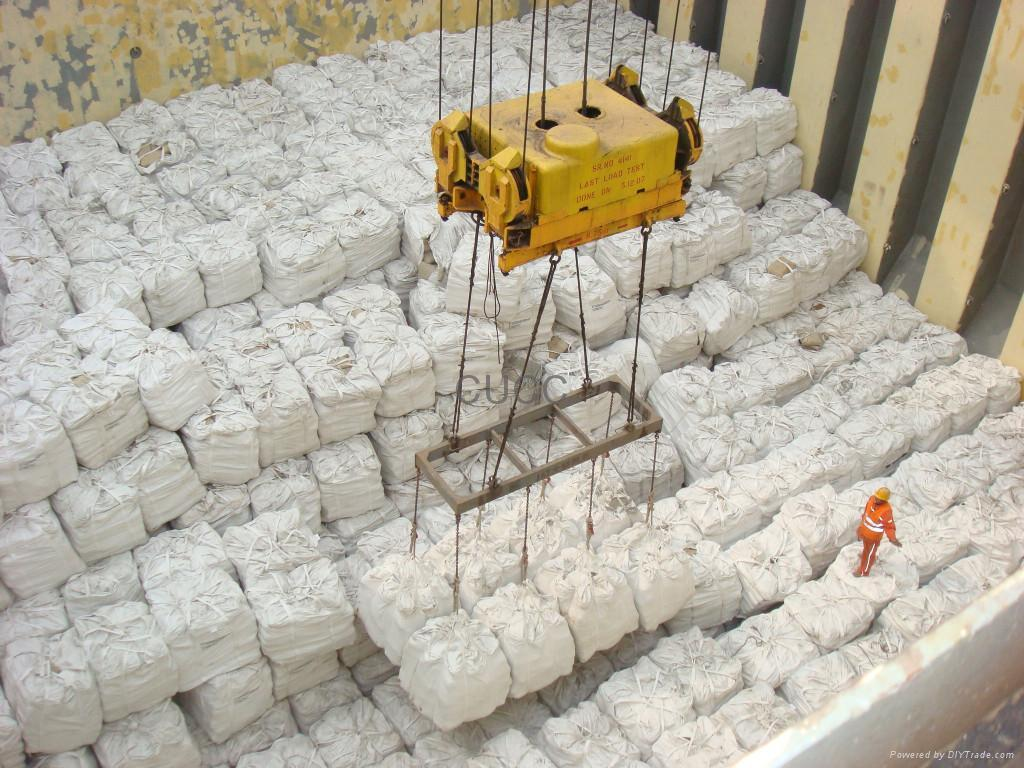 Ordinary Portland Cement : China united cement rizhao co ltd manufacturer