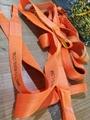 扁平吊裝帶 2
