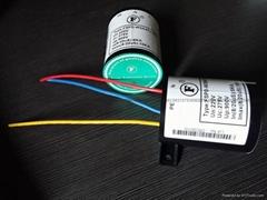 LED SPD 路灯专用浪涌保护器 防雷保护器 6KA 10KA 20KA