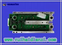 KOMATSU Forklift FET Module