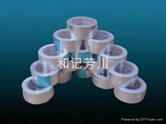 大量供应耐热导电铝箔胶带