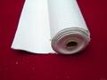 保温隔热防火材料玻璃纤维保温纸 2