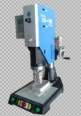 蘇州科偉信1526超聲波塑料焊接機