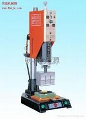 蘇州乾榮機械設備有限公司