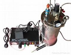 单液点胶机