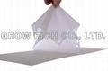 Ultra thin silicone sheet/High