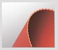 Silicone sheet (W/ fiberglass) for FPC