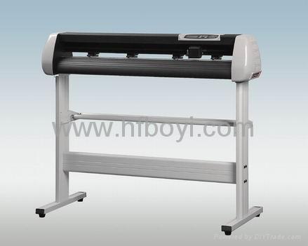 反光膜刻字机 3