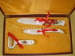 淄博陶瓷禮品