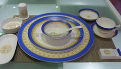 山東陶瓷餐具