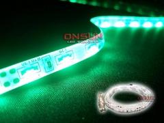 Sideview LED Strip Light(36 SMD335)