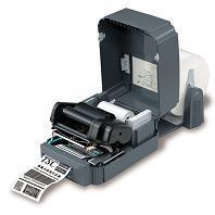 TTP342条码打印机