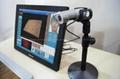 皮膚檢測分析系統(科研版)