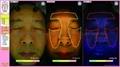 三光谱大款魔镜(媲美美国VISiA)