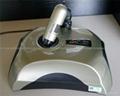 头皮检测仪(CBS-603)