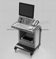 皮膚檢測系統(皮膚病標準版)