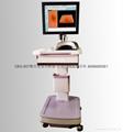 电子皮肤镜(医美版高配版)