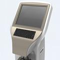皮膚檢測系統(整形美容標準版)