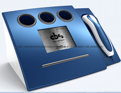 毛发数码显微系统(CBS-60