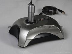 便携毛囊密度检测仪(CBS-606)