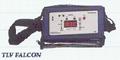 气体检测仪器 1