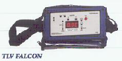 气体检测仪器