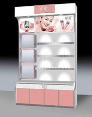 Cosmetic display 001