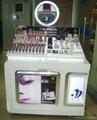 Cosmetic display 001 3