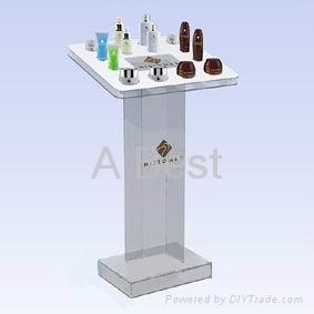Cosmetic display 001 4