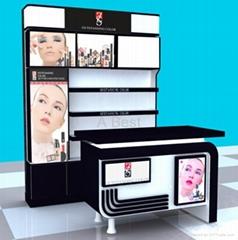 Cosmetic display 005