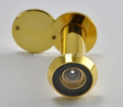 China manufacturer-- Door viewer