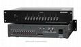 DSSS Wireless Interpretation System (TC-RF04) 4