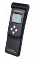 IR Wireless Interpretation System (TC-904) 2