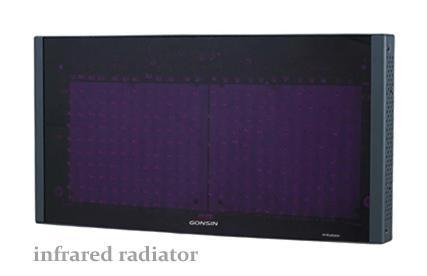 IR Wireless Interpretation System (TC-904) 4